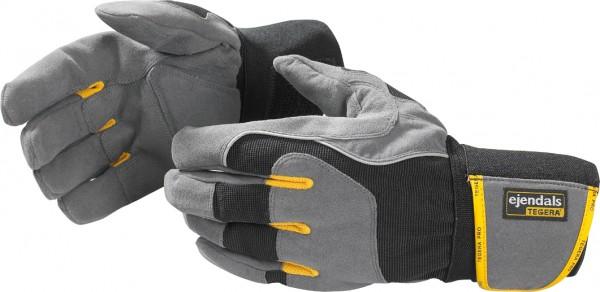arbeit-macrothan-polyester-handgelenkstuetze-klettverschluss-silikonfrei-chromfrei-atmungsaktiv-handschuhe-hsw90590