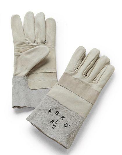 feuerwehr-jugend-uebung-rindnarbenleder-rindspaltleder-grau-knoechelschutz-stulpe-besatz-handschuhe-hsw91140