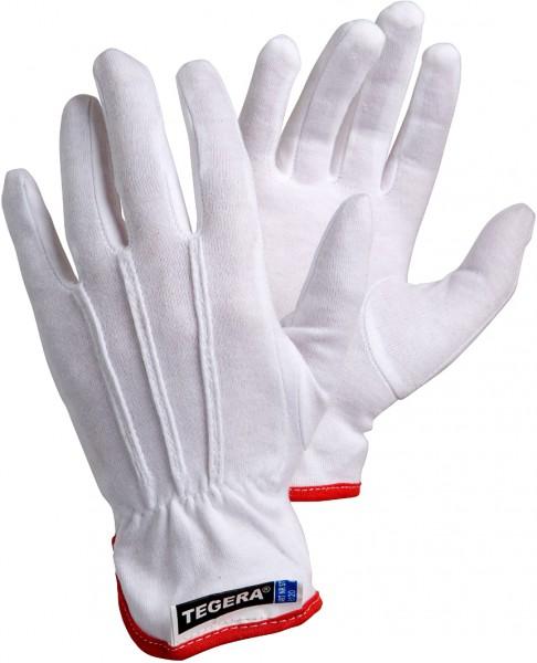 arbeit-stoff-strick-handschuh-baumwolle-kettelnaht-hsw90319