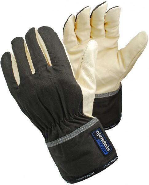 arbeit-schweinsnarbenleder-nylon-chromfrei-stulpe-handschuhe-hsw90639