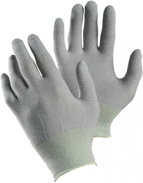 arbeit-esd-nylon-kohlenfasern-handschuhe-hsw90854