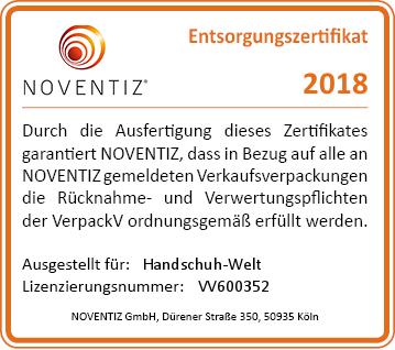 NoventizDirect_entsorgungszertifikat_vv_VV600352_2018