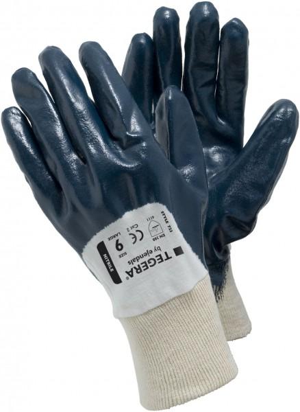 arbeit-montage-interlock-traeger-nitril-atmungsaktiv-jersey-baumwolle-chromfrei-wasserdicht-buendchen-handschuhe