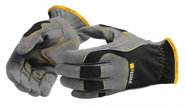 arbeit-macrothan-polyester-atmungsaktiv-silikonfrei-chromfrei-handschuhe-hsw90579