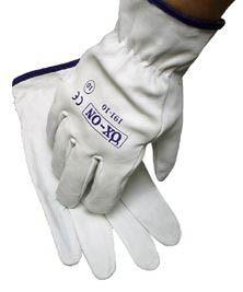arbeit-leder-vollnappaleder-gummizug-handschuhe-hsw91029