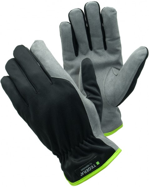 arbeit-montage-acryl-synthetischer-mikrofaser-silikonfrei-chromfrei-wintergefuettert-handschuhe-hsw90474