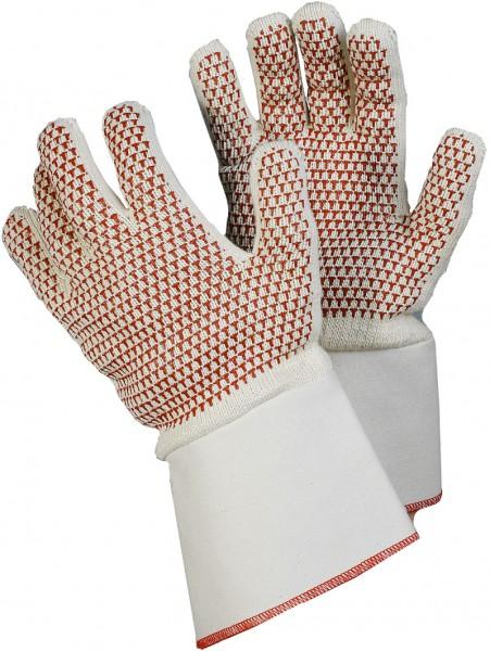 arbeit-hitzeschutz-gestrickt-nitrilbeschichtung-baumwolle-stulpe-handschuhe-hsw90686