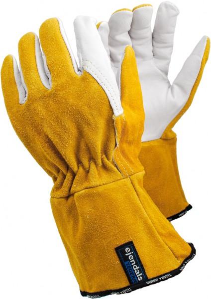 arbeit-ziegennarbenleder-rindsspaltleder-schweisser-kevlar-stulpe-handschuhe-hsw90656