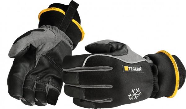 arbeit-winter-atmungsaktiv-neopren-macrothan-acryl-gefuettert-chromfrei-wasserabweisende-membrane-atmungsaktiv-reflektoren-buendchen-handschuhe-hsw90726