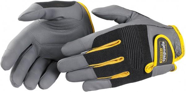 arbeit-microthan-polyester-montage-feinmechaniker-klettverschluss-handschuh-hsw90428