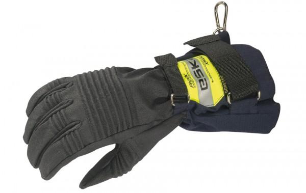 feuerwehr-brandbekaempfung-feuerwehrhandschuhe-innenangriff-schnittschutz-kevlar-hitzeschutz-gore-tex-membrane-x-trafit-silberfaser-kermel-handschuhe-hsw91394