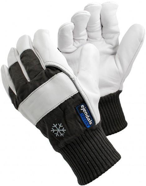 arbeit-winter-ochsennarbenleder-baumwolle-acryl-gefuettert-allround-reflektorband-reflektoren-gummizug-strickbund-handschuhe-hsw90753