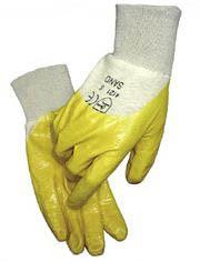 arbeit-stoff-strick-baumwolle-nitrilbeschichtung-strickbund-handschuhe-hsw90997