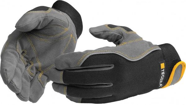 arbeit-macrothan-polyester-atmungsaktiv-klettverschluss-silikonfrei-chromfrei-handschuhe-hsw90574