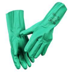 arbeit-nitril-velourisiert-innenhand-angeraut-arbeitshandschuhe-chemikalienschutzhandschuhe-hsw91312