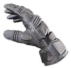 polizei-einsatzhandschuhe-schnittfestigkeit-abriebfestigkeit-flammfest-schlagschutzschaum-klettverschluss-kevlar-silikon-carbon-seiz-raptor-hsw91352