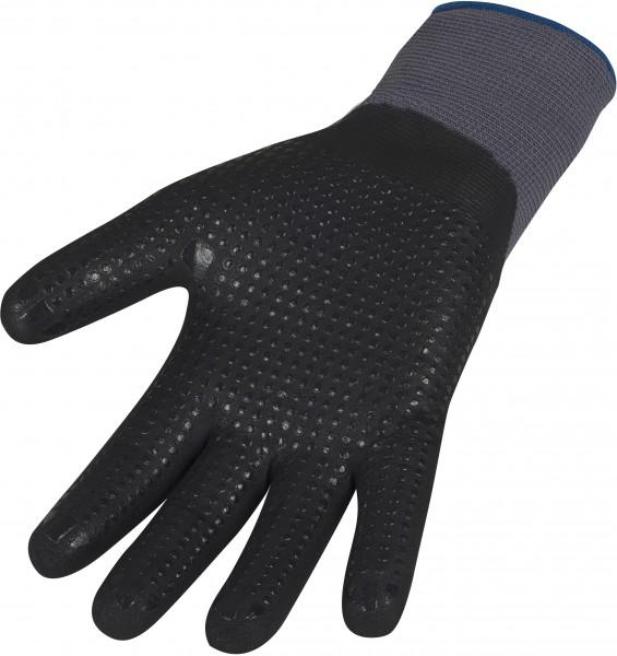 arbeitshandschuhe-montagehandschuhe-nitrilschaum-nylon-lycra-nitrilnoppen-noppen-feinstrick-nahtlos-nitril-mikroschaum-handschuhe-hsw91702