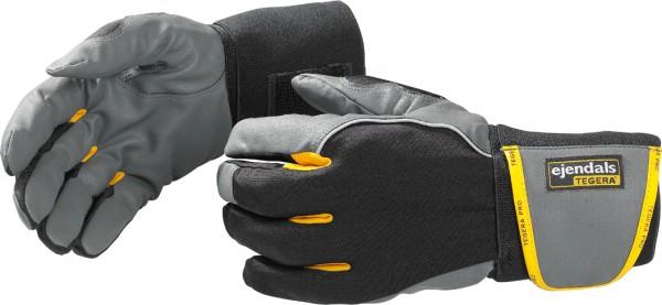 arbeit-microthan-lycra-handgelenkschutz-handgelenkstuetze-montage-feinmechaniker-handschuhe-hsw90525