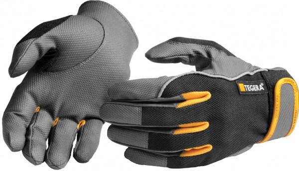 arbeit-microthan -polyester-klettverschluss-chromfrei-montage-bauarbeiten-fertigungsarbeiten-handwerksarbeiten-handschuhe-hsw90512