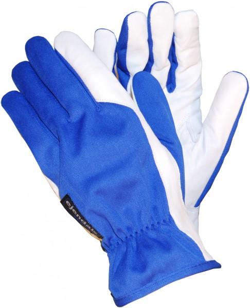 arbeit-esd-ziegenleder-nylon-kohlenfasern-gummiband-handschuhe-hsw90847