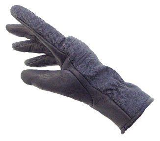 polizei-einsatzhandschuhe-polizeihandschuhe-nappaleder-double-face-strick-para-aramid-carbon-coating-nomex-kevlar-schutz-synflex-fiberglass-seiz-hsw91329