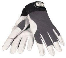 arbeit-leder-rindvollleder-natur-grauer-elastikhandruecken-klettverschluss-ungefuettert-handschuhe-hsw90968