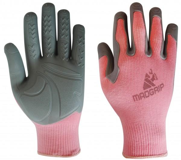 arbeitshandschuhe-mad-grip-handschuhe-cotton-nylon-spandex-thermoplastic-rubber-hsw91552