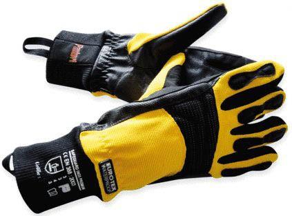 feuerwehrhandschuhe-technische-hilfeleistung-thl-handschuhe-doubleface-gestrick-meta-aramid-kevlar-silikonbeschichtung-interlock-edelstahl-spantex-gummizug-strickbund-august-penkert-safeguard-inox-premium-hsw91647