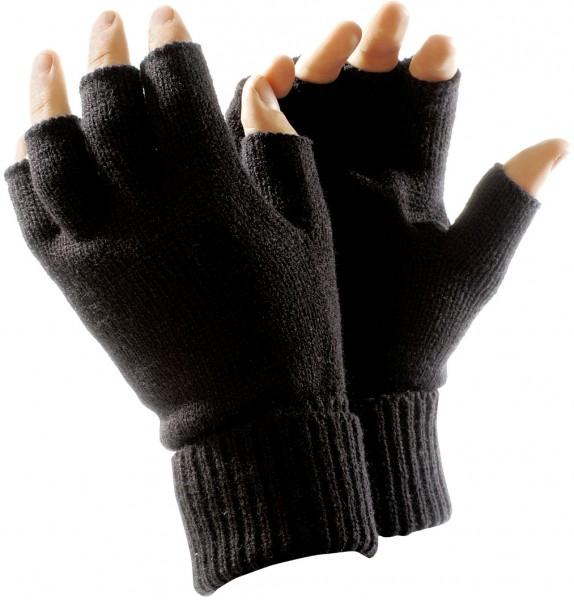 arbeit-stoffhandschuhe-strickhandschuhe-acryl-geripptes-buendchen-handschuhe-hsw90869