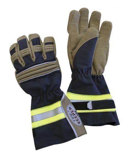 feuerwehr-brandbekaempfung-fire-keeper-einsatz-direkte-flash-over-innenangriff-kevlar-silikon-stulpe-nomex-en-pbi-meta-aramid-membrane-handschuhe-hsw91049