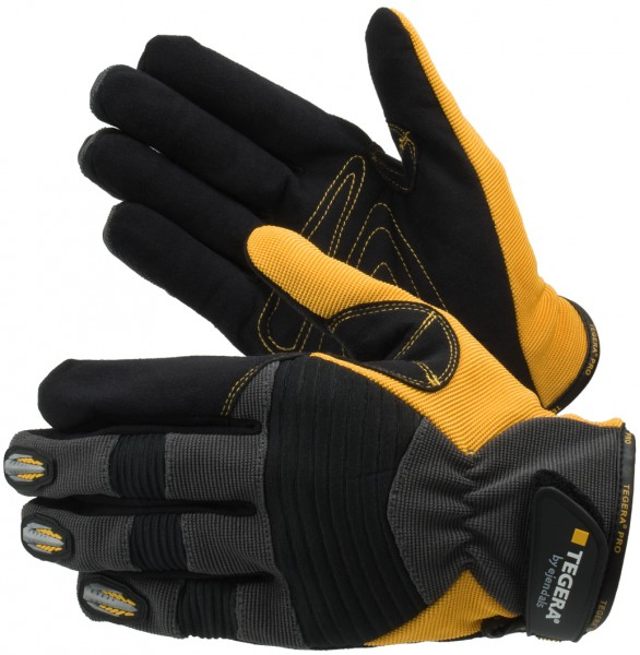 arbeit-macrothan -polyester-chromfrei-klettverschluss-handschuhe-hsw90584