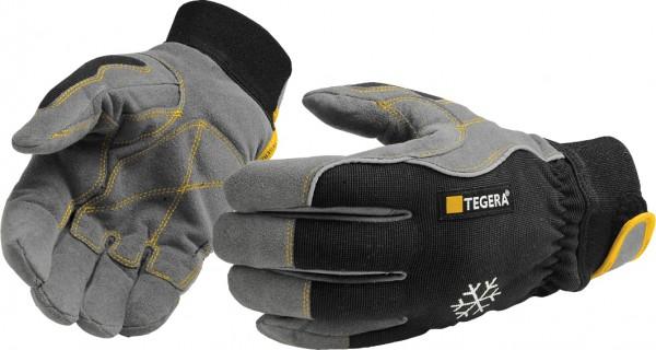 arbeit-winter-gefuettert-macrothan-polyester-acryl-klettverschluss-silikonfrei-chromfrei-wasserabweisende-membrane-atmungsaktiv-reflektoren-handschuhe-hsw90721