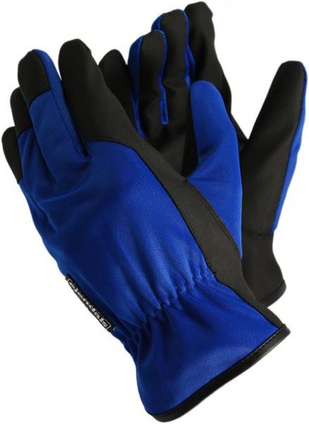 arbeit-montage-synthetik-nylon-chromfrei-handschuh-hsw90353