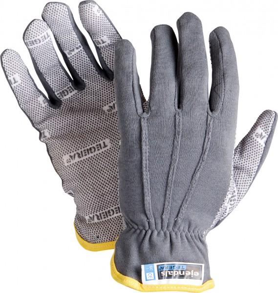 arbeit-stoff-strick-baumwolle-kettelnaht-spandex-pvc-vinylnoppen-handschuh-hsw90365