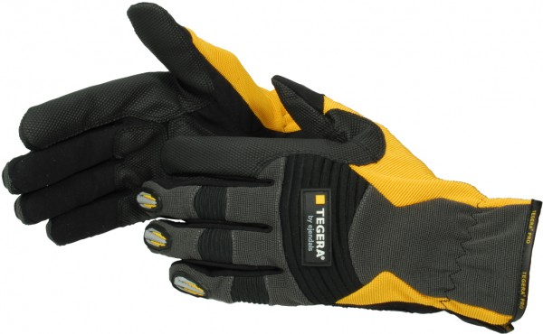 arbeit-microthan-macrothan-polyester-handschuh-hsw90439