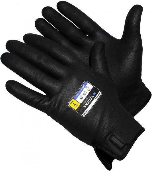arbeit-nitrilschaum-nylon-silikonfrei-chromfrei-wasserdicht-oelresistent-handschuhe-hsw90775
