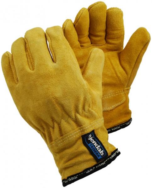 arbeit-schweisser-rindsspaltleder-kevlar-gummizug-handschuhe-hsw90676