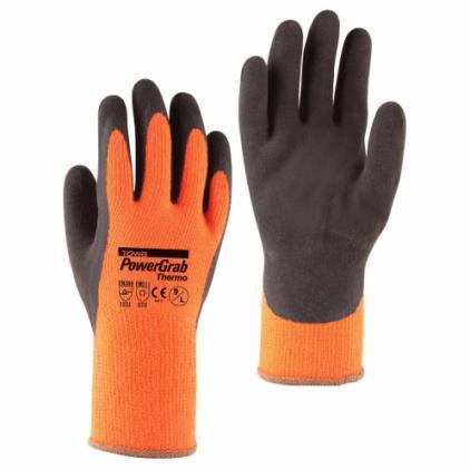 arbeit-winter-acryl-baumwolle-mittelstrickhandschuhe-latexbeschichtung-handschuhe-hsw