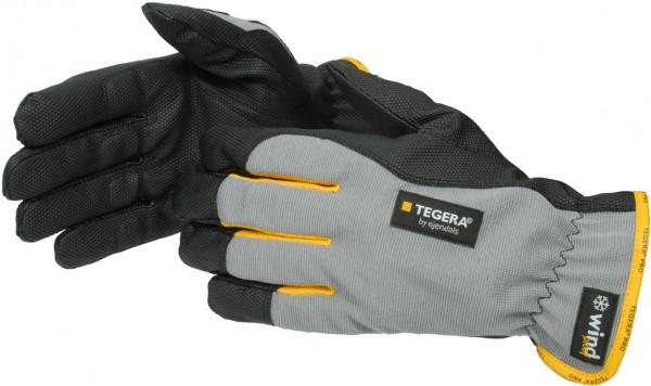 arbeit-winter-vollgefuettert-wasserabweisend-winddicht-microthan -polyester-acryl-chromfrei-handschuhe-hsw90696