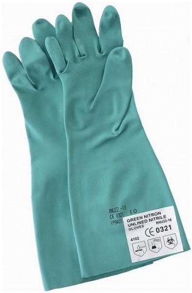 arbeitshandschuhe-arbeit-handschuhe-trivex-chemikalienschutzhandschuhe-velourisiert-antistatisch-chloriniert-silikonfrei-hsw91496