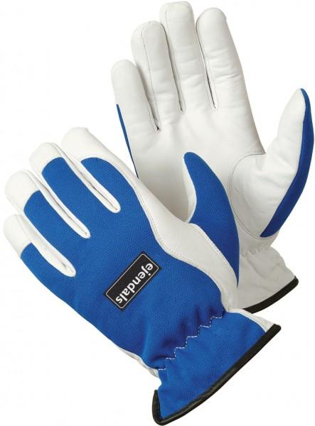 arbeit-winter-ziegennarbenleder-nylon-spandex-gefuettert-polyester-gummizug-handschuhe-hsw90736