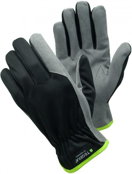 arbeit-montage-synthetischer-mikrofaser-chromfrei-silikonfrei-handschuhe-hsw90465