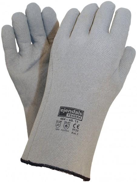 arbeit-hitzeschutz-trikot-nitrilbeschichtet-gewebe-handschuhe-hsw90685