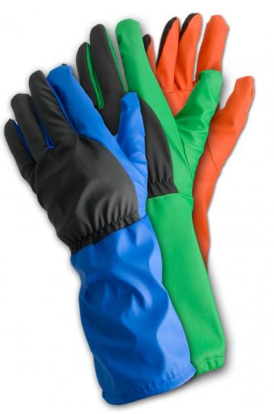 arbeit-spezialhandschuhe-lackierhandschuhe-lackierarbeiten-malerarbeiten-lackieren-handschuh-hsw90444