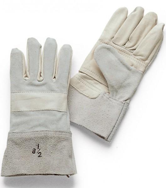 feuerwehr-jugend-uebung-rindnarbenleder-rindspaltleder-grau-knoechelschutz-stulpe-handschuhe-hsw91134