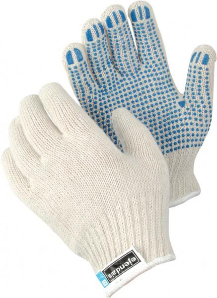 arbeit-strickhandschuhe-polyester-baumwolle-vinyl-noppen-buendchen-handschuhe-hsw90773