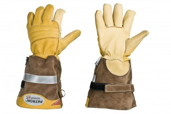 feuerwehr-brandbekaempfung-patron-fire-elk-elchleder-einsatz-direkte-feuerbekaempfung-flash-over-innenangriff-kevlar-membrane-handschuhe-hsw91081