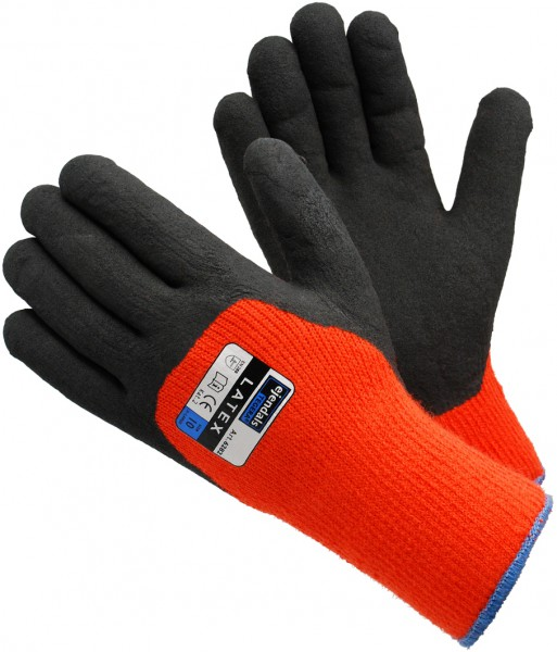arbeit-winter-latex-foam-baumwolle-acryl-orange-hiwiz-handschuh-hsw90264