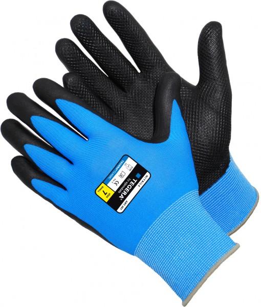 arbeit-montage-nylon-nitril-schaum-handschuh-hsw90290