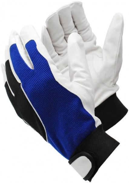 arbeit-montage-ziegenleder-klettverschluss-baumwolle-handschuh-hsw90390